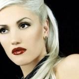 Gwen Stefani - Where Would I Be