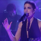 New Music Halsey - Colors