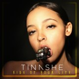 Tinashe - Ride Of Your Life (New Single)