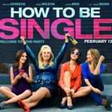[VIDEO] How To Be Single Official Trailer