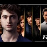 [VIDEO] Now You See Me The Second Act Official Trailer