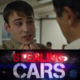 [VIDEO] Stealing Cars Official Trailer