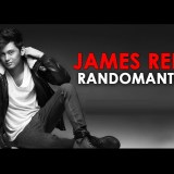 james reid randomantic