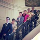 [VIDEO] Billionaire Boys Club Official Trailer