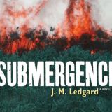 [VIDEO] Submergence Official Trailer