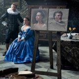 [VIDEO] Tulip Fever Official Trailer