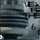 Drake – Fire & Desire (New Music Now)