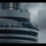 New Music: Feel No Ways – Drake
