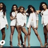 Squeeze – Fifth Harmony (New Music Announced)