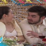 [VIDEO] That's My Amboy: Road to forever