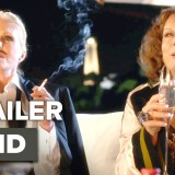 WATCH: Absolutely Fabulous: The Movie Official Trailer #1 2016