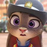 WATCH: All the Easter Eggs from Disney's ZOOTOPIA