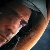 WATCH: Approaching the Unknown TRAILER 2016