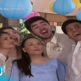 WATCH: That's My Amboy: Happy ever after