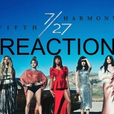 Fifth Harmony – Scared Of Happy Official Lyrics