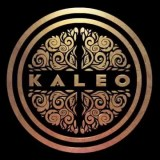 Kaleo – Vor i Vaglaskogi (New Music Feature)