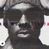 Mali Music – Digital (New Music Feature)