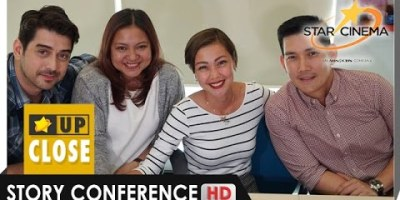 Title and Story of 2016 Movie Starring Jodi Sta Maria, Richard Yap and Ian Veneracion