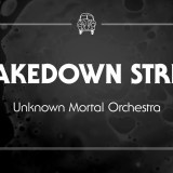 Unknown Mortal Orchestra – Shakedown Street (New Music Feature)