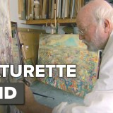 WATCH: Art Bastard Featurette – Story 2016