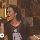 WATCH: Demi Lovato – Cool For The Summer Live From the 2016 Billboard Music Awards