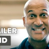 WATCH: Don't Think Twice Official Trailer 1