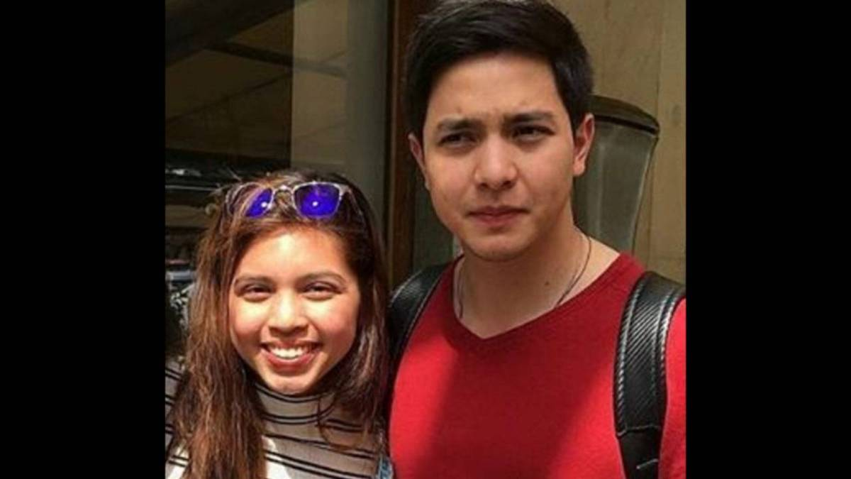 WATCH: Eat Bulaga KalyeSerye May 27, 2016 #ALDUBGrazieCOMO