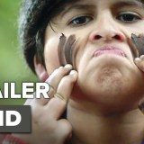 WATCH: Hunt for the Wilderpeople US Release Trailer