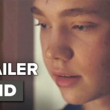 WATCH: King Jack Official Trailer 1