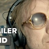 WATCH: Len and Company Official Trailer 1