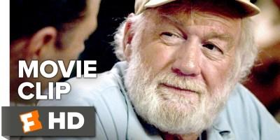 WATCH: Papa Hemingway in Cuba Movie CLIP – Never Worn 2016
