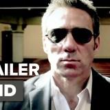 WATCH: Skin Traffik Official Trailer 1