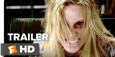 WATCH: The Cleansing Hour Official Trailer Official Trailer 1