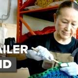 WATCH: Yarn Official Trailer 1
