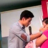 Xian Lim To Return To His True Love …