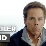 [VIDEO] Quitters Directed by Noah Pritzker Official Trailer