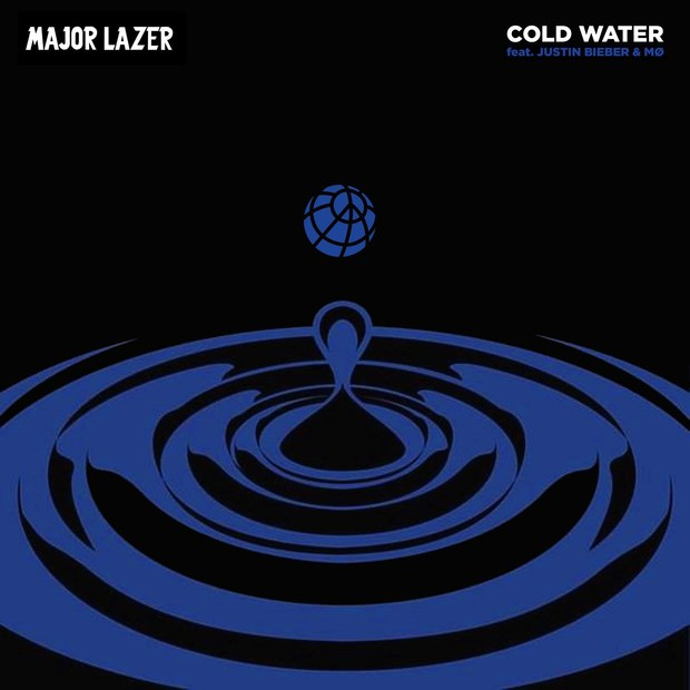 Major Lazer Cold Water Meaning of Song Lyrics