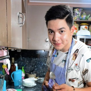 Alden Richards1