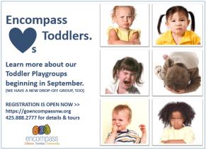 enw loves toddlers
