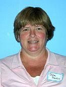Julie Forslin