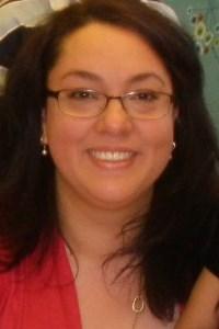 Maribel Hinkle