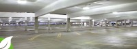 Parking Garage Lighting - Encore LED Lighting NJ