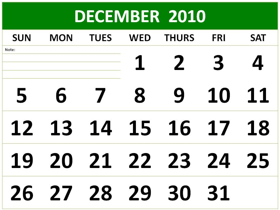 December 2009 Calendar Australia Calendar For December 2009 Australia Time And Date Surviving The Holiday Season Encourage And Teach