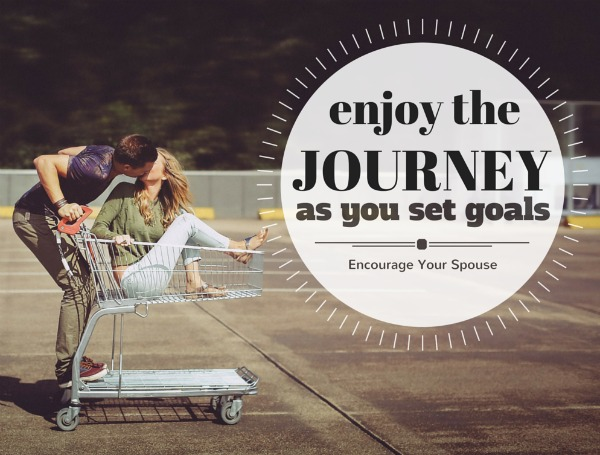 How to Choose Better Goals for This Time in Your Life