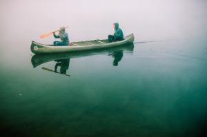 river slow activity-adventure-boat-3172