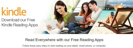 kindle download free kindle reading apps