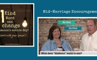 Be Kind – Do Kind – Kindness is a joyful legacy!