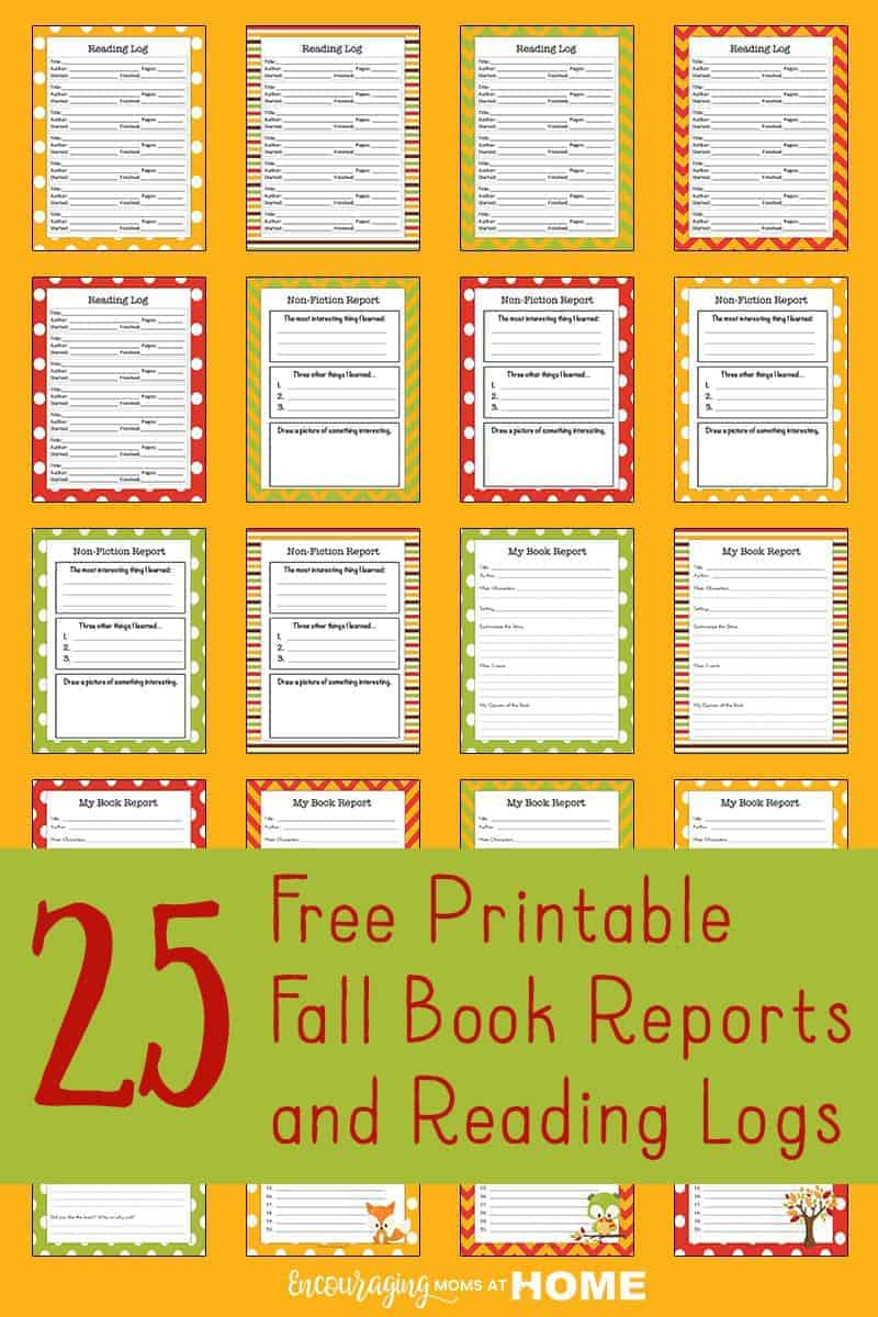 free printable grade book
