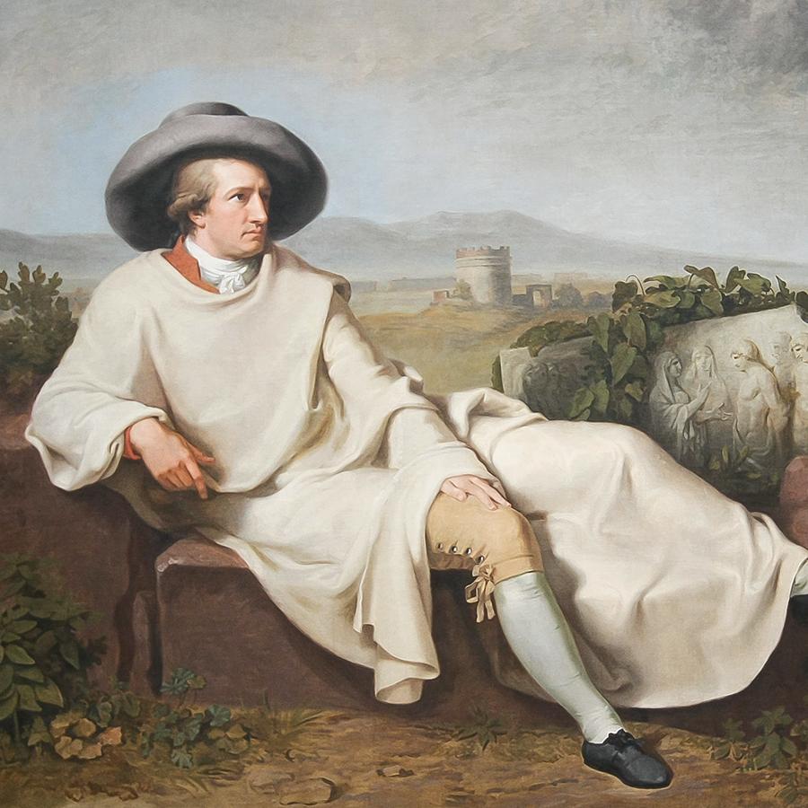 Encyclopédie Des Méconnaissances — Edmund Whalburce — Ludovic Füschtelkeit