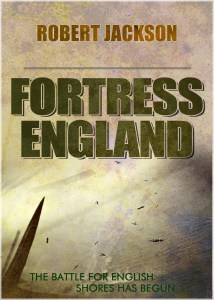 Fortress England